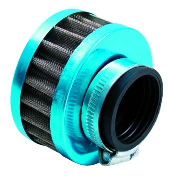 Filtre à air de 35 mm rond OUTSIDE DISTRIBUTING