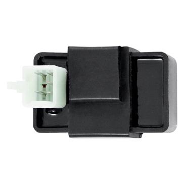 217099 OUTSIDE DISTRIBUTING CDI Box: 5-PIN, 50-125cc