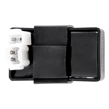 217103 OUTSIDE DISTRIBUTING CDI Box for 50-125cc 4-stroke