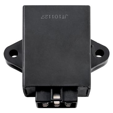Boîte CDI pour moteur de LX300 cc OUTSIDE DISTRIBUTING 08-0151