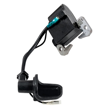 Outside Distributing External Ignition Coil 217119