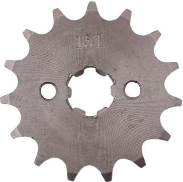 OUTSIDE DISTRIBUTING Drive Sprockets, 20 mm
