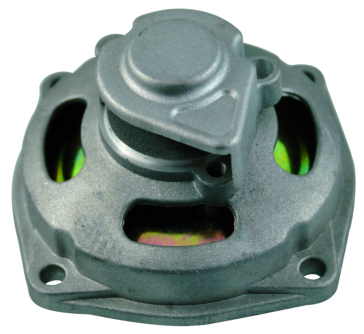 MT-A1 OUTSIDE DISTRIBUTING Bell Housing