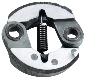 Outside Distributing Standard Clutch for 2-Stroke Engine 33-49cc - 11-0106 N/A - N/A