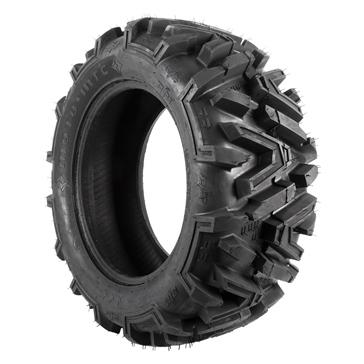 EFX TIRES Moto MTC Tire