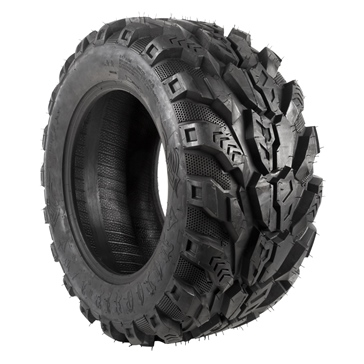 EFX TIRES MotoGrip Tire