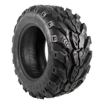 EFX TIRES MotoGrip Tire