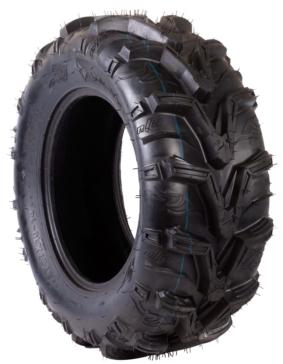 EFX TIRES Moto Max Tire