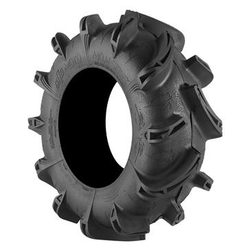 EFX TIRES Moto Monster Tire