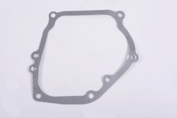 Outside Distributing Gasket for 6.5hp Engine 217351