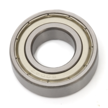 Outside Distributing 6004 Z Bearing