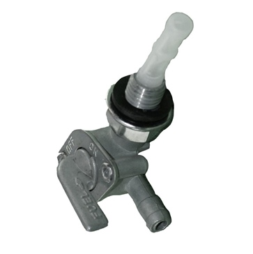 Soupape de valve à essence avec réserve OUTSIDE DISTRIBUTING