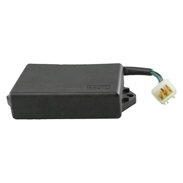 Outside Distributing CDI Box Universal - 217480