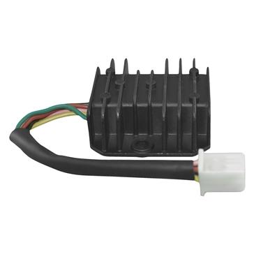 Outside Distributing Voltage Regulator Rectifier 217494