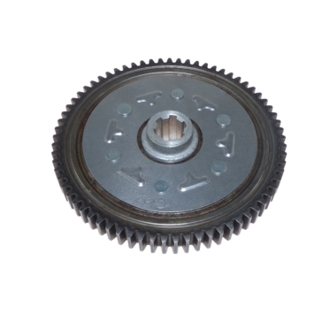 N/A OUTSIDE DISTRIBUTING Drive Sprockets