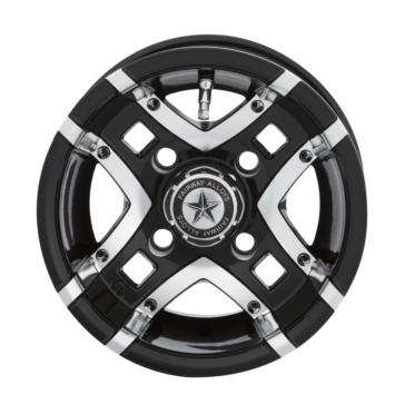 FAIRWAYALLOYS Prestige Wheel