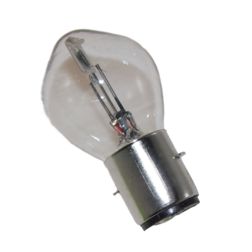 Outside Distributing Light Bulb (OD)