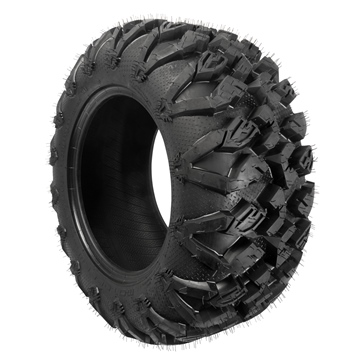 EFX TIRES MotoClaw Tire