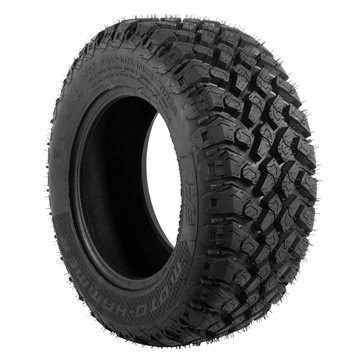 EFX TIRES MotoHammer Tire