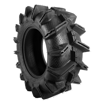 EFX TIRES MotoBoss Tire