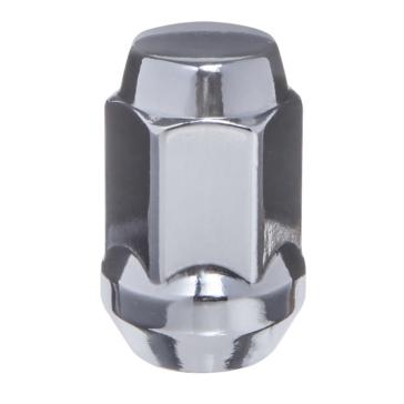 WCA Conical Lug Nut