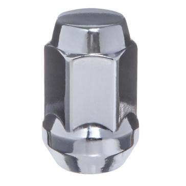 W1015H WCA Conical Lug Nut