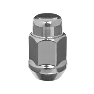 WCA Conical Lug Nut 217822