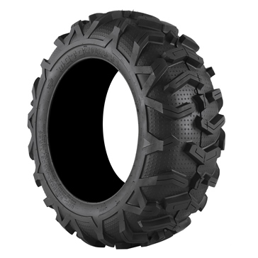 EFX TIRES MotoForce Tire