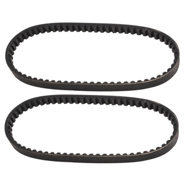 Outside Distributing Drive Belt Kit 918-22.5-30 217879
