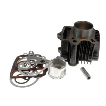 Outside Distributing Horizontal Motor Cylinder Repair Kit N/A - 110 cc