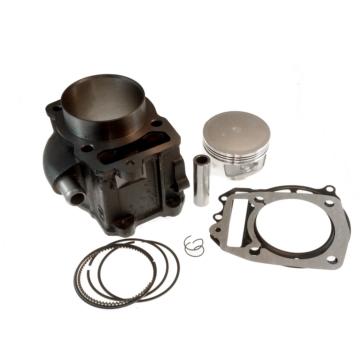 OUTSIDE DISTRIBUTING Ensemble de réparation de cylindre de moteur GY6 et CF N/A - 180 cc (amélioré)