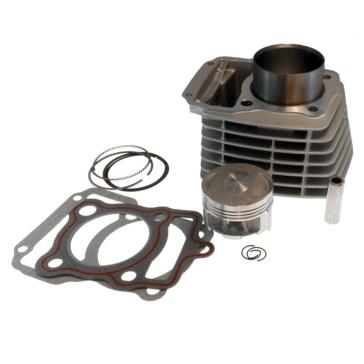 Outside Distributing Vertical Motor Cylinder Repair Kit N/A - 200 cc
