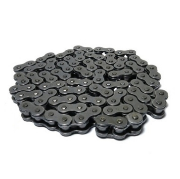 Standard Chain OUTSIDE DISTRIBUTING 415 chain standard