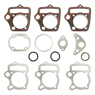 Outside Distributing Cylinder Head Gasket Set N/A - 217952