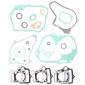 Outside Distributing Gasket Kit N/A - 217954