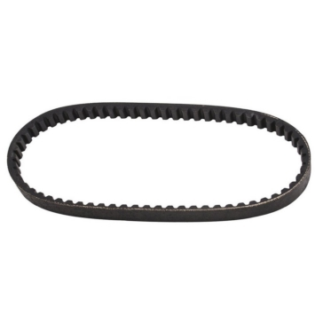 OUTSIDE DISTRIBUTING Drive Belt  729-17.5-30 217966