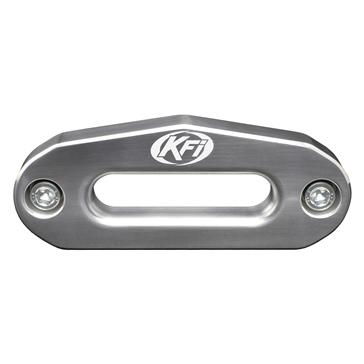 KFI PRODUCTS ATV Aluminium Hawse Fairlead