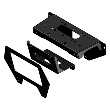 KFI Products Winch Bracket 218042