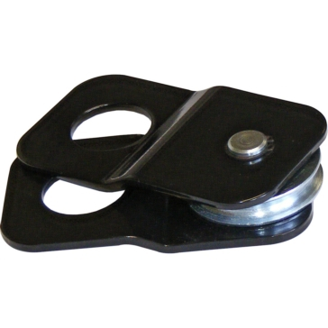 KFI PRODUCTS Snatch Block of 16,000lbs capacity