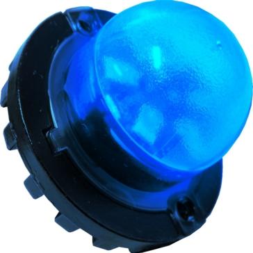 KFI Products Lumière clignotante DEL