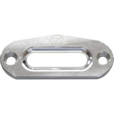 KFI PRODUCTS ATV Aluminium Hawse Fairlead