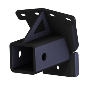 KFI PRODUCTS Rear Receiver Hitch