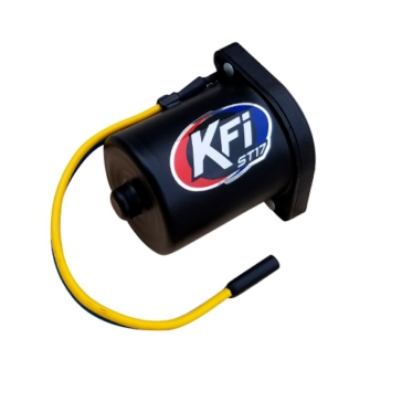 KFI PRODUCTS Motor for ST17 Winch