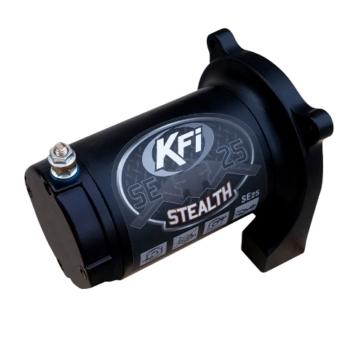 KFI PRODUCTS Moteur pour treuils A2500-R2/SE25