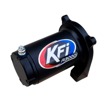 KFI PRODUCTS Motor for A3000 Winch