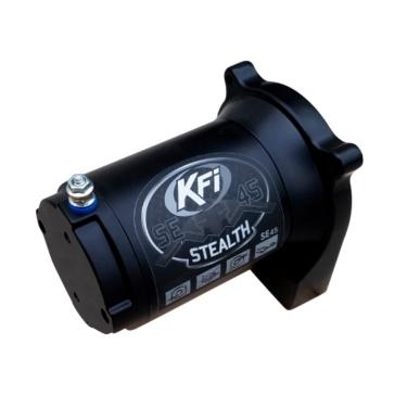 KFI PRODUCTS Moteur pour treuils U4500/SE45