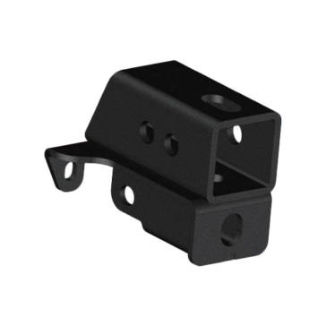 KFI PRODUCTS Rear Receiver Hitch 101260