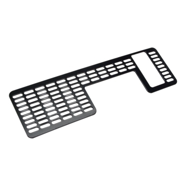 Grille avant 100562 KFI PRODUCTS