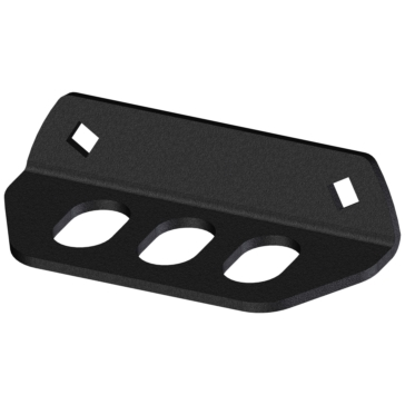 KFI PRODUCTS Lift Hook Bracket