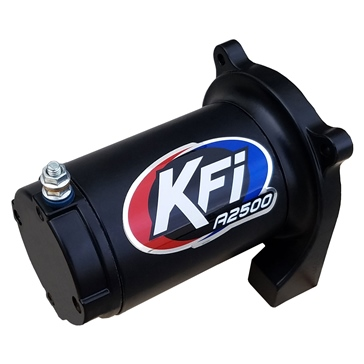 KFI PRODUCTS Motor for A2500-R2/SE25 Winches